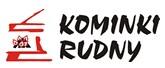Kominki Rudny Poznań